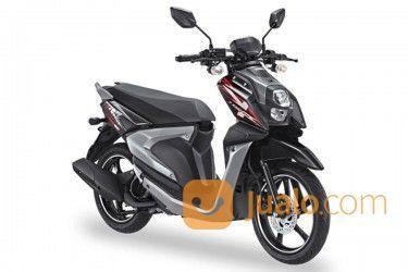 Yamaha x ride 125 all motor yamaha 14438957