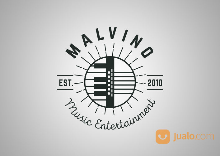 Malvino Music Entertainment ( Band & Acoustic )
