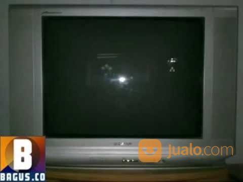Service Tv Tabung Panggilan Solo (14514371) di Kota Surakarta