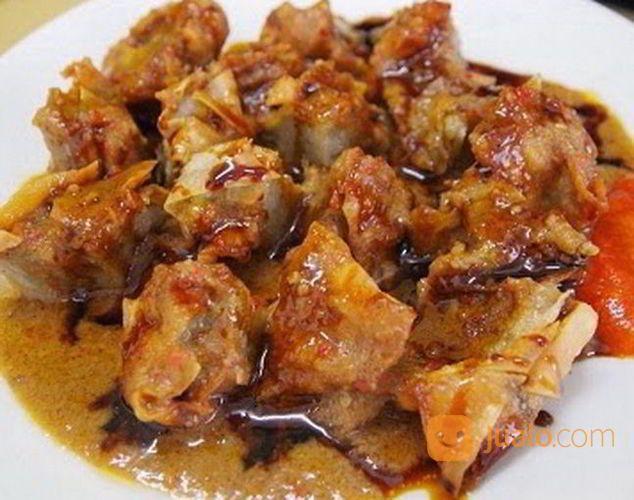 Batagor paling enak d kebutuhan rumah tangga makanan 14514853