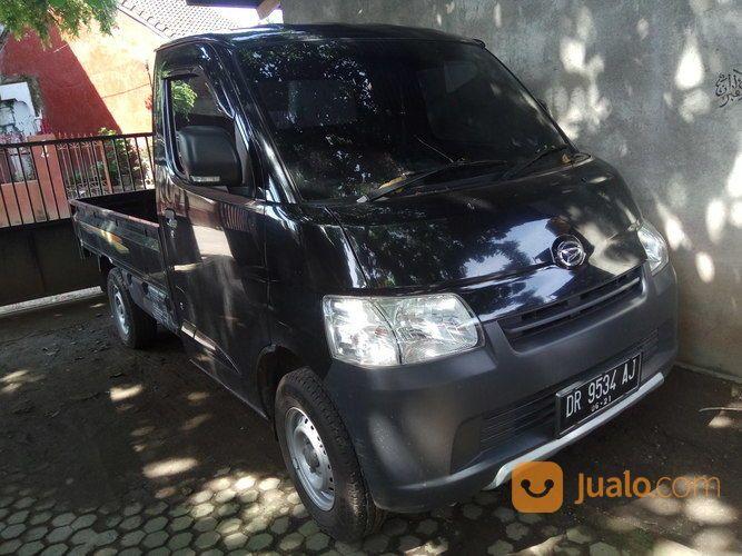 Daihatsu gran max 201 mobil daihatsu 14516893