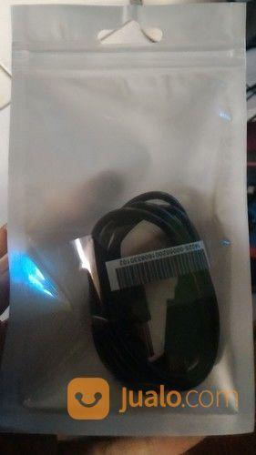 Kabel Data Charging Charger Micro USB Asus Original Murah Awet Tahan Lama (14521513) di Gunung Putri