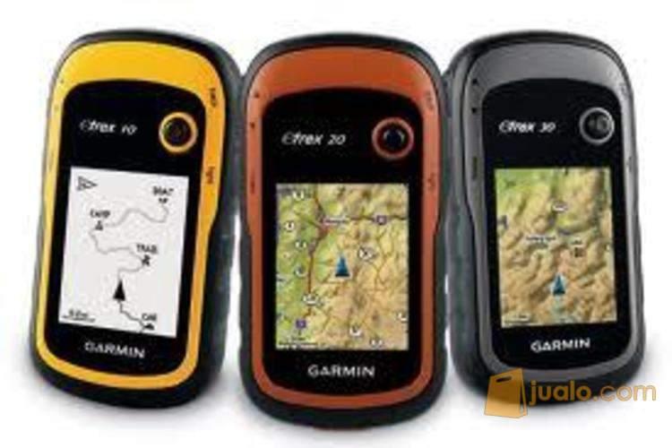 Harga gps navigasi ga elektronik peralatan elektronik 1452742