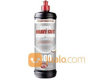Menzerna Super Heavy Cut Compound 300 Isi 1L