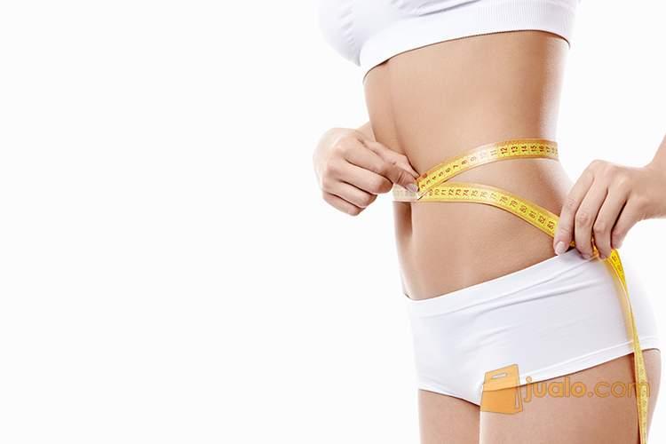 Slimming wrap lângă mine - Probleme cu dieta scăzută în grăsimi produse de slăbire care te lucrează