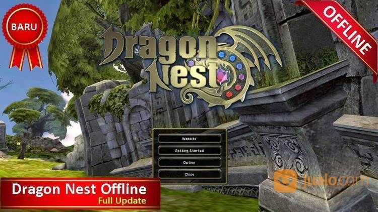 Game online dimainkan komputer desktop 14560301
