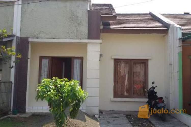 Dijual Rumah Tipe 36 Minimalis, Bogor P1055 (1456803) di Kota Bogor