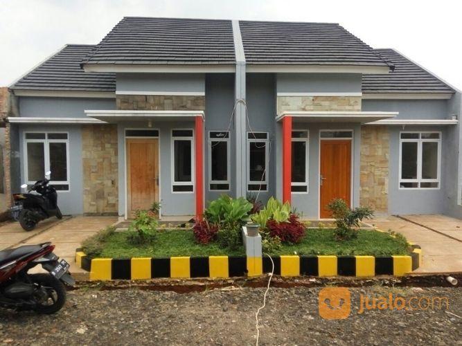 Rumah cluster cilangk rumah dijual 14575287
