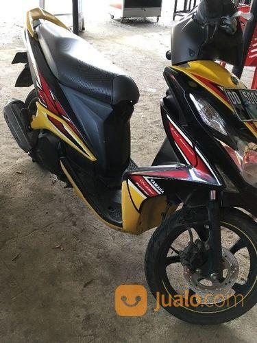 Berminat Motor Xeon Rc? (14610443) di Kota Makassar