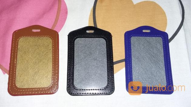 Card Holder, Holder Kulit Sintetis,Card Holder Imitasi (14618379) di Kota Surabaya
