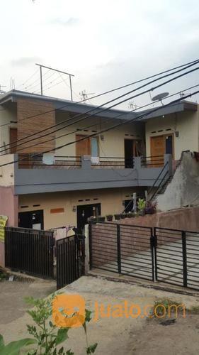 Kost Kostan Terisi Full Dekat Perkantoran D Ujung Berung Bandung