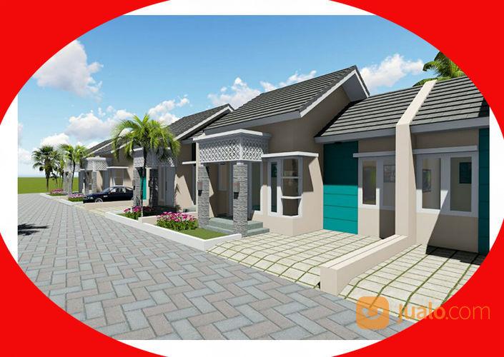Segera miliki hunian rumah dijual 14646775