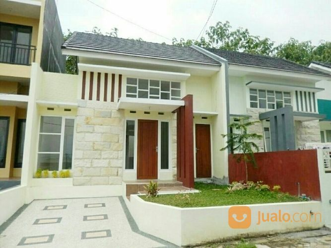 Rumah murah malang rumah dijual 14651707