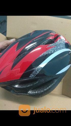 Helm Sepeda EPS Import (14652947) di Kota Bekasi