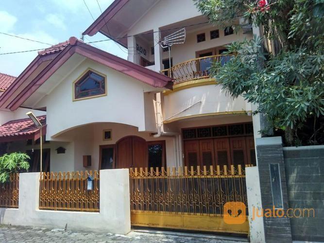 Rumah Second Di Tengah Kota Jogja (14657703) di Kota Yogyakarta