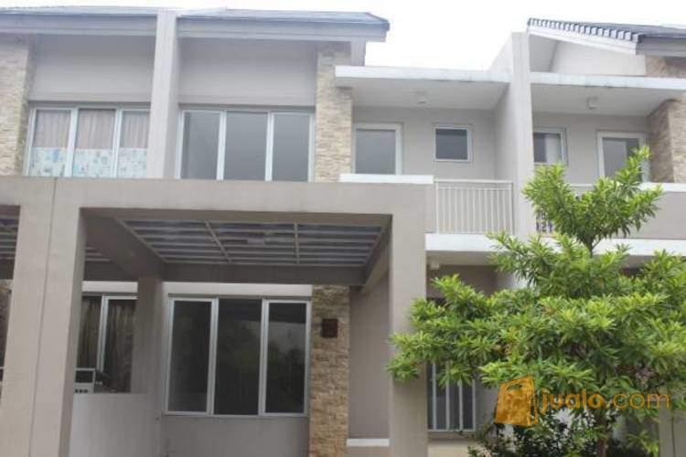 Green Permata Residences, Rumah Strategis di Jakarta Selatan MD445 (1466289) di Kota Jakarta Barat