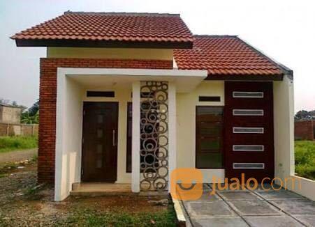 Rumah strategis harga rumah dijual 14668629