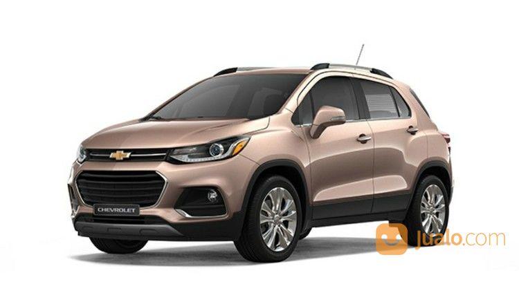 Harga promo perdana a mobil chevrolet 14670361