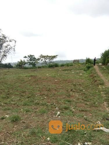 Tanah mantaap batu ma tanah dijual 14677633