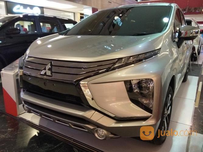 Xpander 2018 All Tipe Siap KIRIM READY (14685127) di Kota Jakarta Utara