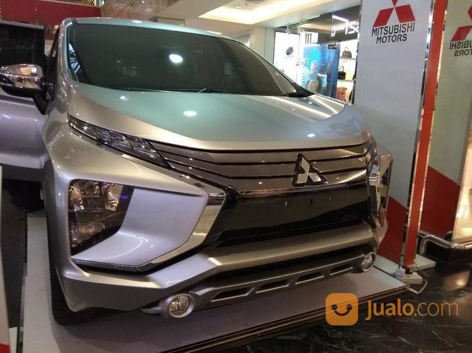 Xpander 2018 All Tipe Siap KIRIM READY (14685129) di Kota Jakarta Utara