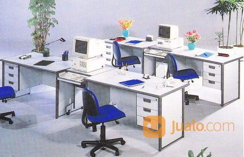 Meja Kantor Murah (14690035) di Kota Jakarta Selatan