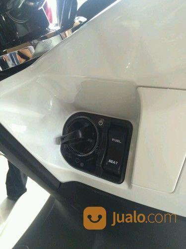 All New PCX 150 (14693137) di Kota Surabaya