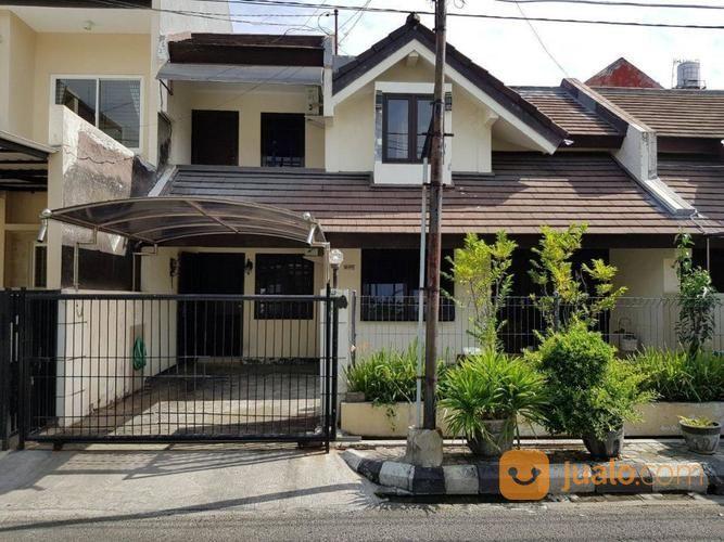 Rumah 2 unit jejer si rumah dijual 14693329