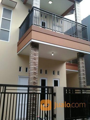 Rumah baru 2 lantai m rumah dijual 14695207