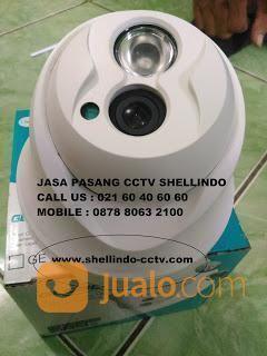 Jasa paket camera c perlengkapan industri 14709671