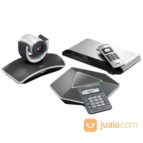 Yealink Video Conference Room System VC400
