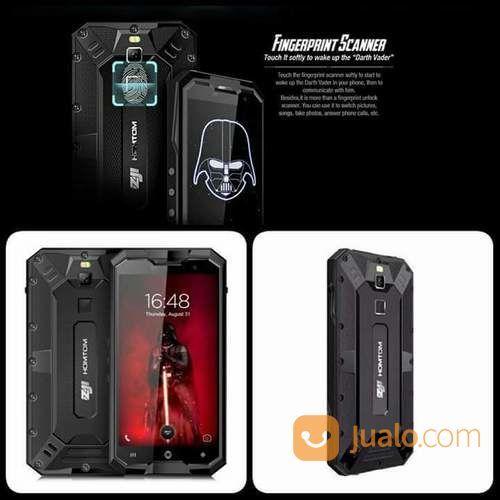 Homtom z8 4g lte handphone lainnya 14715267