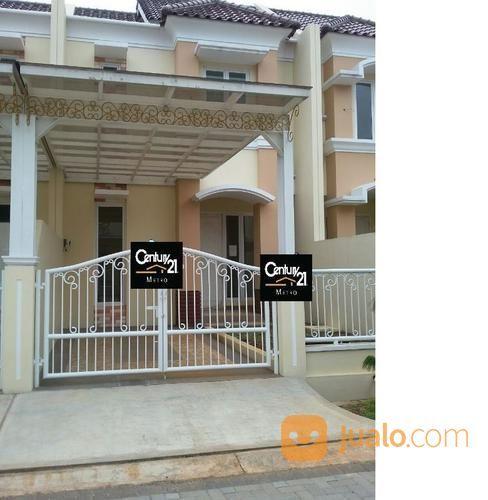 Rumah royal village rumah dijual 14720761