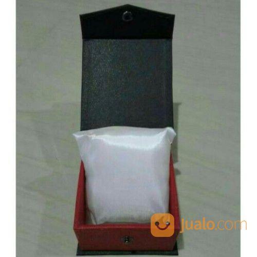 Box Jam Tangan Isi 2 Pcs (14721007) di Kota Bekasi
