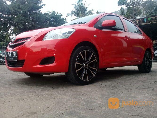 Toyota vios limo 2012 mobil toyota 14723403