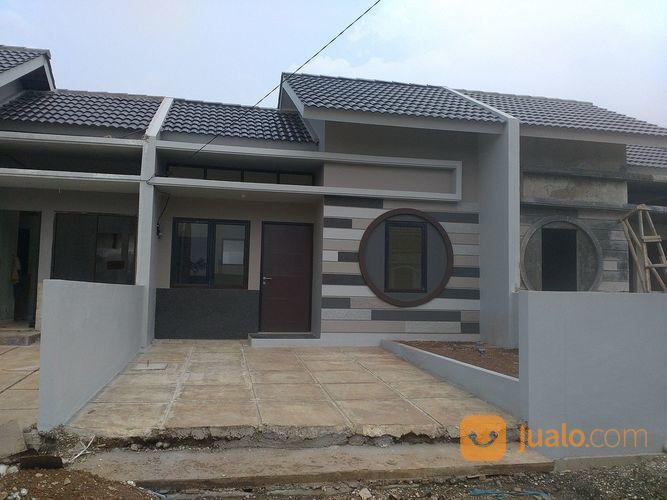 Rumah dua kamar berga rumah dijual 14746615