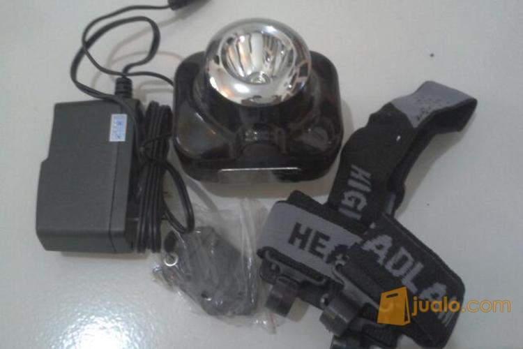 QINSUN ELM630 Senter Anti Ledak Rechargable Hand Lamp Explosion Proof Jakarta Indonesia