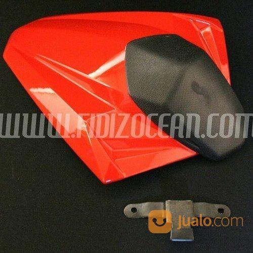 Single seater ninja 2 sparepart motor sparepart motor lainnya 14756741