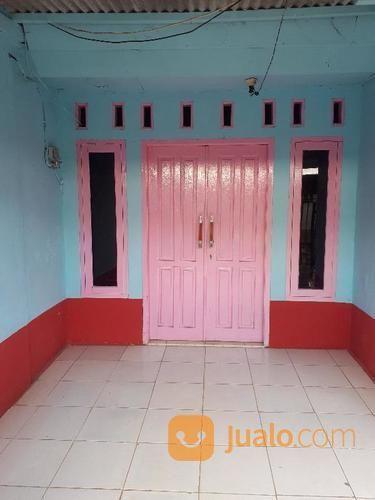 Rumah Murah Full Renovasi Di Cikarang,Bekasi (14757905) di Kab. Bekasi