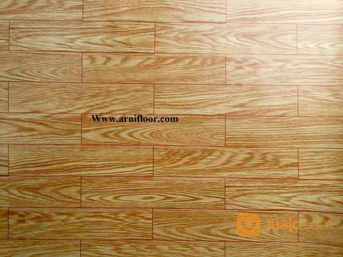 Lantai vinyl roll 1 4 kebutuhan rumah tangga interior dan dinding 14759655