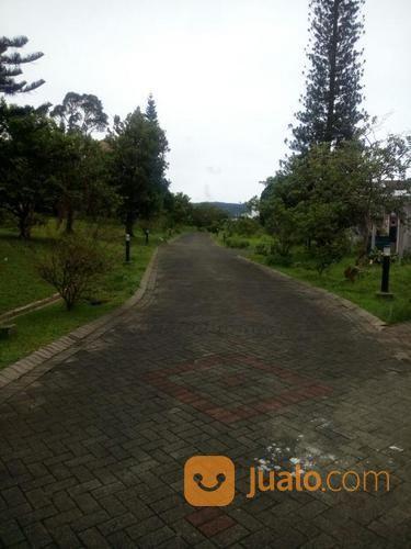 Villa BAGUUS Batu Malang Pemandangan Indaah Bangunan CIAMIIIK (14763817) di Kota Malang