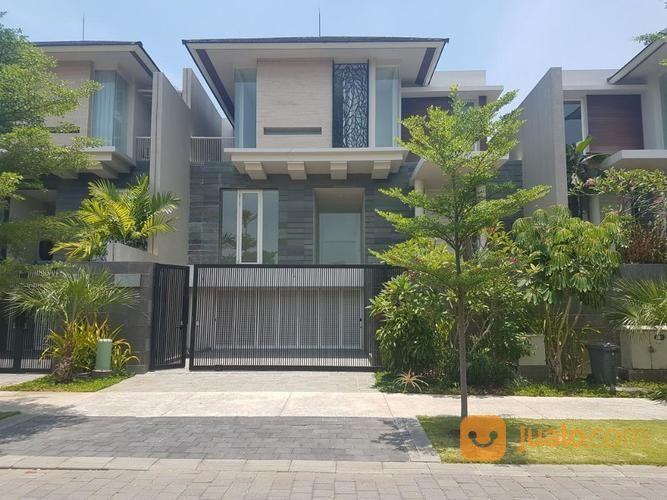 MURAAH Rumah Grand Peninsula NEW, MINIMALIS Harga CIAMIIIK (14766783) di Kota Surabaya