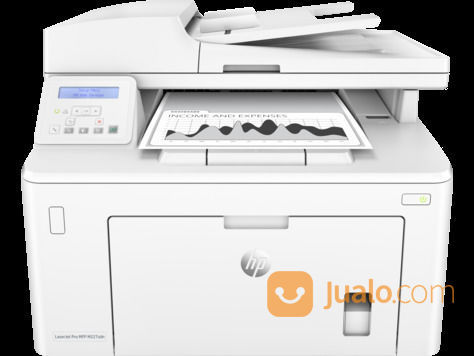 Service Printer And Laptop (14768583) di Kab. Sidoarjo