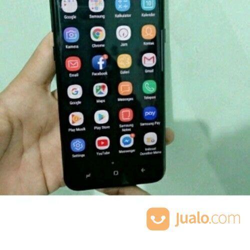 Samsung S 8 Rp 8.450.000
