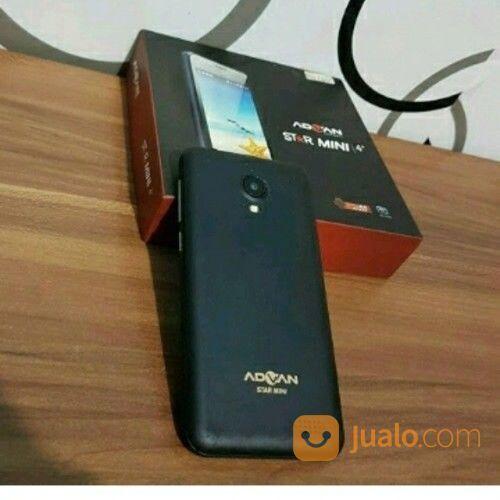 Advan star mini warna handphone lainnya 14772091
