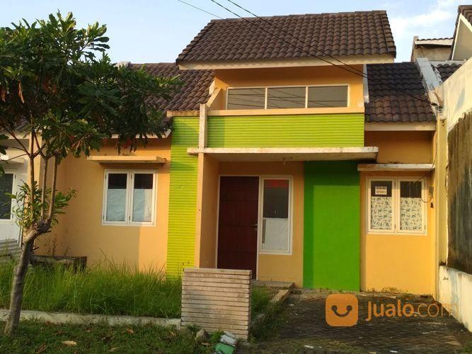 Rumah minimalis perum rumah dijual 14776605