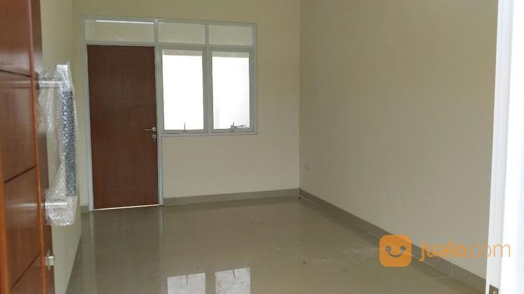 Rumah murah disawanga rumah dijual 14777913