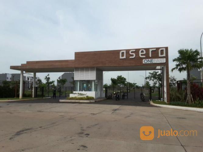 Asera One East Harapan Indah Ready Stock Buruan (14778487) di Kota Bekasi