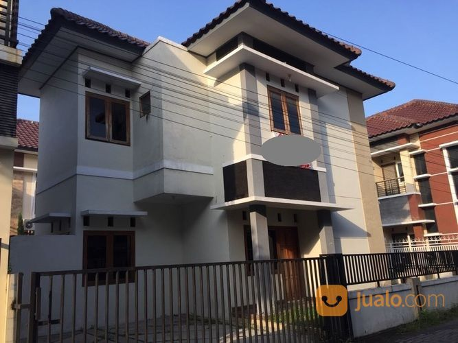 Rumah Dalam Ringroad Di Jl Kaliurang Km 5 Pogung, Lokasi Premium (14778673) di Kab. Sleman