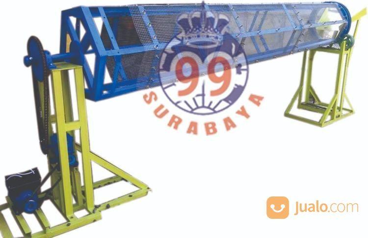 Mesin ayak 99 sby perlengkapan industri 14779879